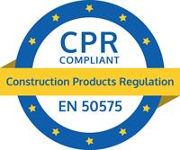 CPR certificering